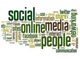 Migliorare-Social-Media-Marketing