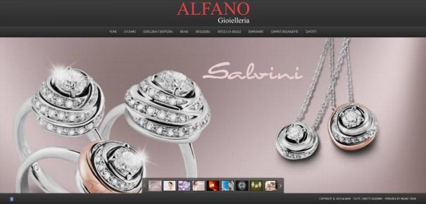 Gioielleria Alfano