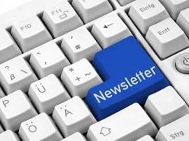 consigli-newsletter
