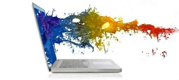 ottimizzazione immagini per il web