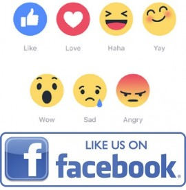 emoticon antipatia facebook