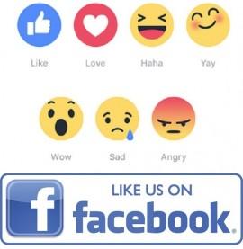 emoticon antipatia facebook
