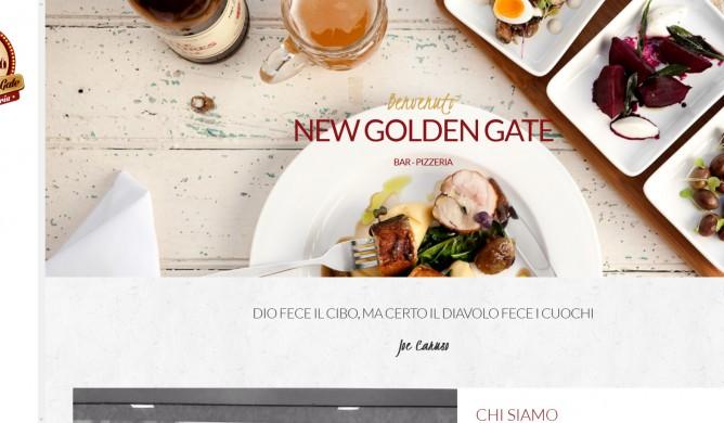 New_Golden_Gate_-_Palermo_-_2016-03-21_16.55.34