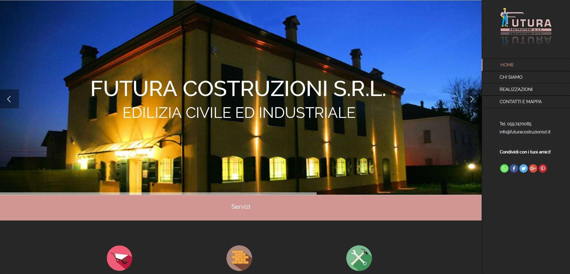 Futura_Costruzioni_edilizia_civile_e_industriale_-_Modena_-_2016-06-14_11.51.56