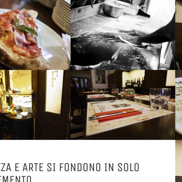 frida_pizzeria_-_piazza_santonofrio_37_-_palermo_italia_-_2016-10-04_19-26-01