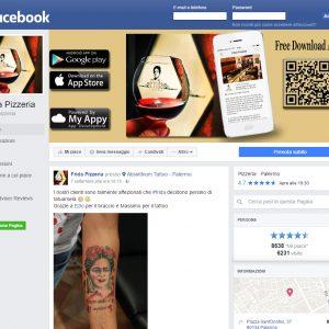 frida-pizzeria-facebook