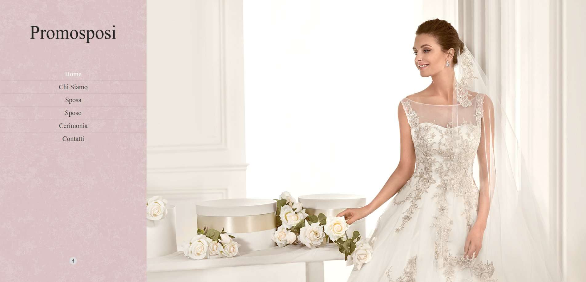 promosposi_-_abiti_da_sposa_sposo_e_cerimonia_-_via_jato_7_palermo_-_2016-11-03_18-02-40