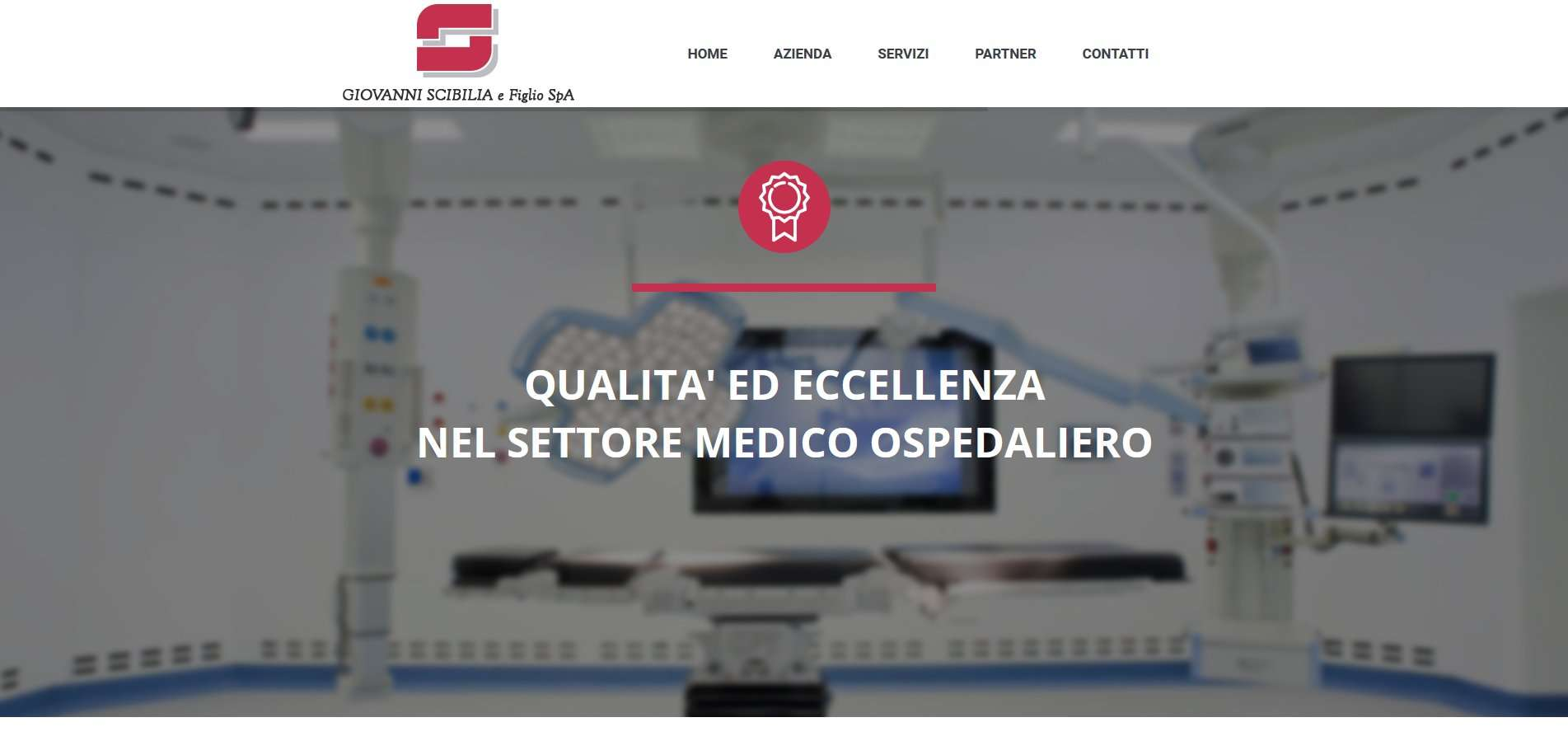 Scibilia_S.p.a._-_Apparecchiature_per_il_settore_medico_-_2016-12-21_12.38.30