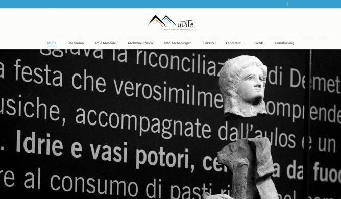 Museo_Diffuso_Territoriale_-_Progetto_Mu.Di.Te._Ciminna_-_2017-05-09_10.01.14