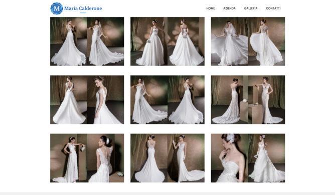 Maria_Calderone_Atelier_-_Abiti_da_Sposa,_cerimonia_e_accessori_-_2017-07-20_17.12.09