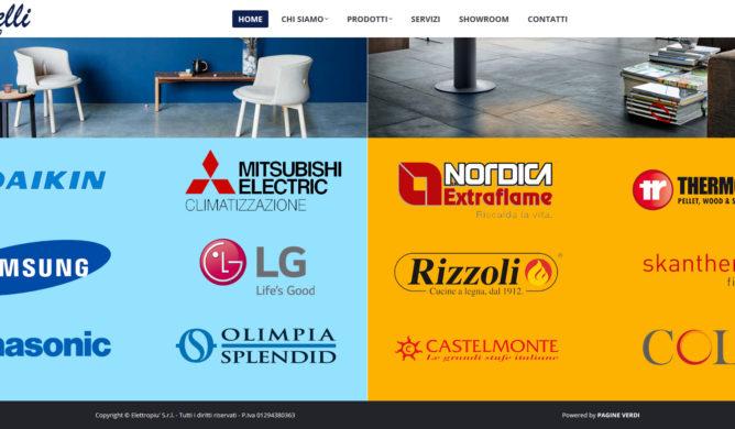 Stufe_e_climatizzatori_Cartelli_-_Vendita,_installazione_e_assistenza_-_2017-09-18_19.23.45