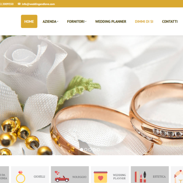 Wedding_and_Love_-_Organizzazione_dell'evento_più_bello_il_matrimonio._-_2017-10-16_16.33.42