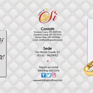 brochure-wedding-and-love-esterno