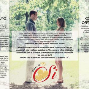 brochure-wedding-and-love-interno