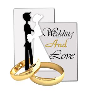 logo-wedding-and-love